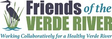 Friends of Verde River